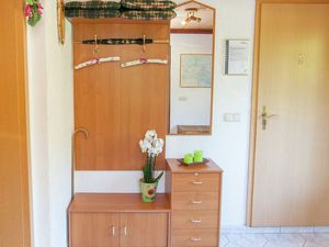 19342003-Ferienhaus-3-Piesau-300x225-3