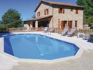 Ferienhaus für 10 Personen (200 m²) ab 139 € in Pieve Di Cagna