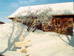 Ferienhaus für 6 Personen (100 m²) ab 87 € in Pilica