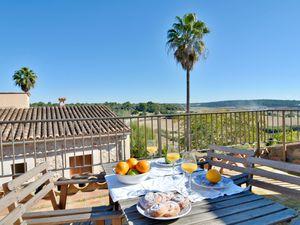 Ferienhaus für 6 Personen (160 m²) ab 72 € in Pina