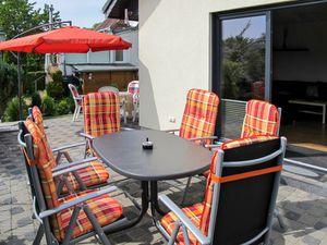 Ferienhaus für 8 Personen (150 m²) ab 91 € in Pinnow (Parchim)