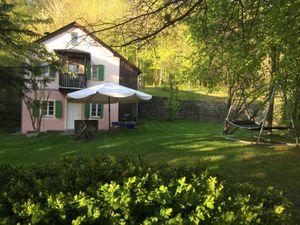 Ferienhaus für 6 Personen (65 m²) ab 85 € in Pirna