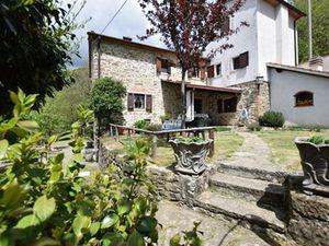 Ferienhaus für 5 Personen (120 m²) ab 63 € in Pistoia