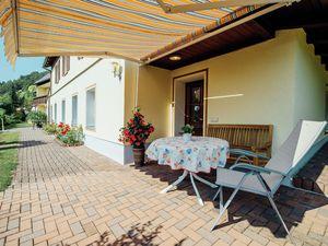 Ferienhaus für 3 Personen (45 m²) ab 56 € in Plankenfels