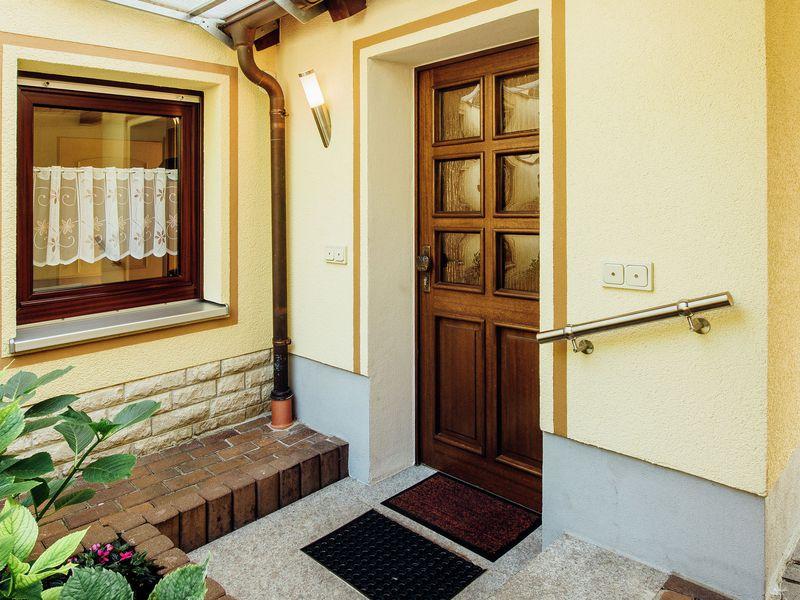 19341914-Ferienhaus-3-Plankenfels-800x600-1