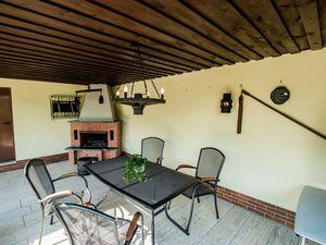 19341914-Ferienhaus-3-Plankenfels-300x225-18