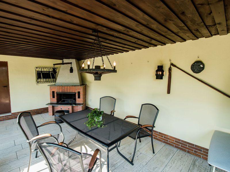 19341914-Ferienhaus-3-Plankenfels-800x600-18