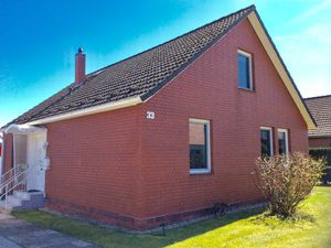 Ferienhaus für 8 Personen (110 m²) ab 42 € in Plate