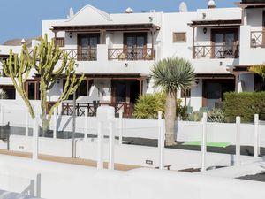 19342304-Ferienhaus-4-Playa Blanca-300x225-1