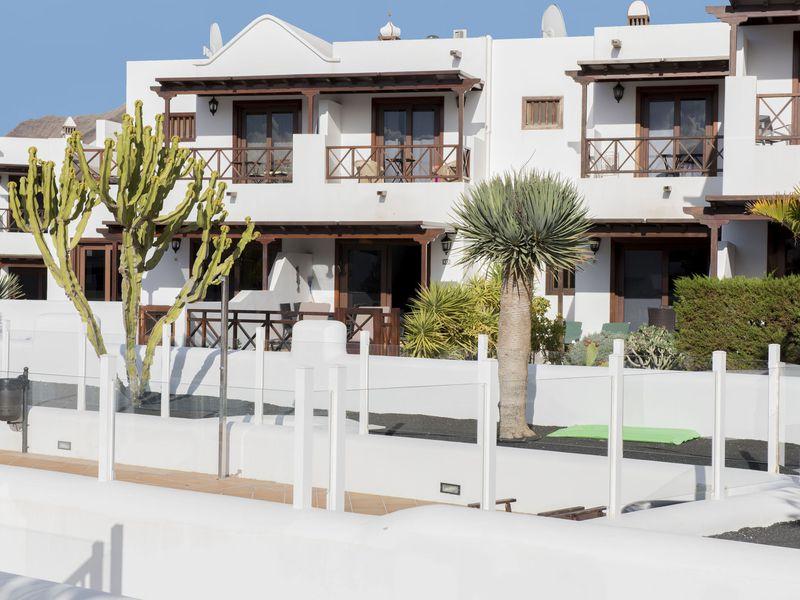 19342304-Ferienhaus-4-Playa Blanca-800x600-1