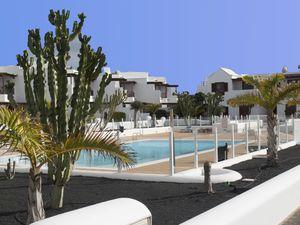 19342304-Ferienhaus-4-Playa Blanca-300x225-3