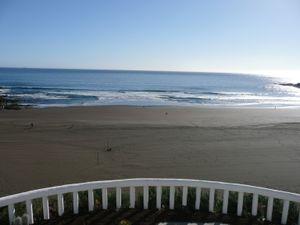 Ferienhaus für 10 Personen (427 m²) ab 799 € in Playa del Hombre