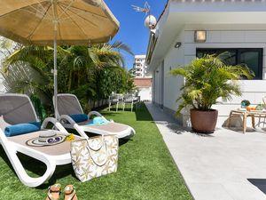 Ferienhaus für 6 Personen ab 144 € in Playa del Inglés