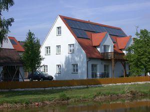 Ferienhaus für 6 Personen ab 58 € in Pleinfeld