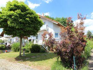 Ferienhaus für 6 Personen (70 m²) ab 105 € in Pleinfeld