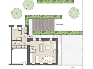 18291162-Ferienhaus-10-Plütscheid-300x225-40