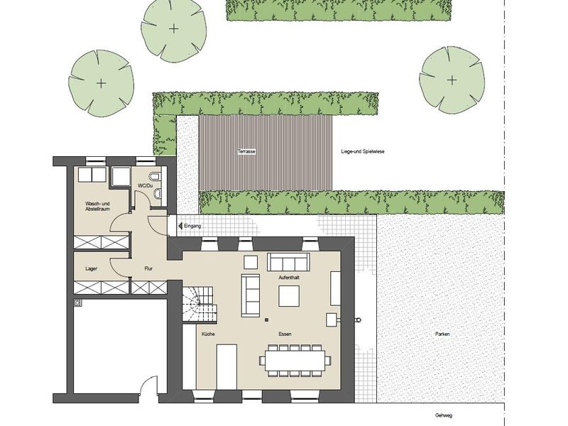 18291162-Ferienhaus-10-Plütscheid-800x600-40