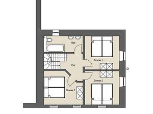 18291162-Ferienhaus-10-Plütscheid-300x225-41