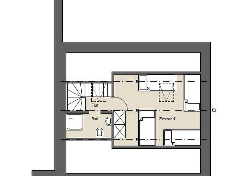 18291162-Ferienhaus-10-Plütscheid-800x600-42