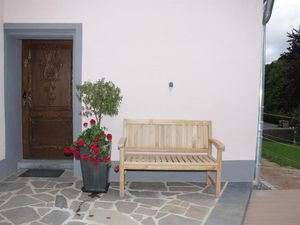 18291162-Ferienhaus-10-Plütscheid-300x225-36