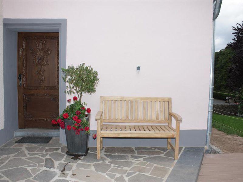 18291162-Ferienhaus-10-Plütscheid-800x600-36