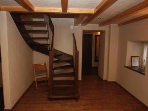 18291162-Ferienhaus-10-Plütscheid-300x225-38