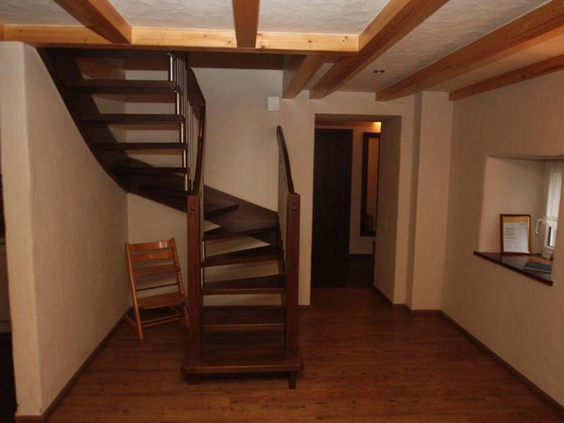18291162-Ferienhaus-10-Plütscheid-800x600-38