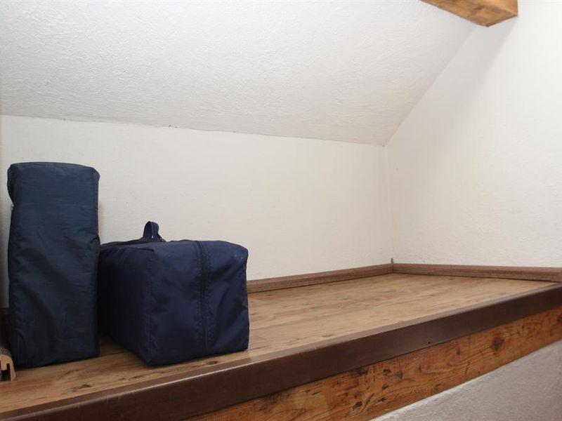 18291162-Ferienhaus-10-Plütscheid-800x600-35