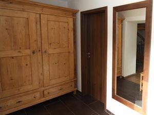 18291162-Ferienhaus-10-Plütscheid-300x225-43