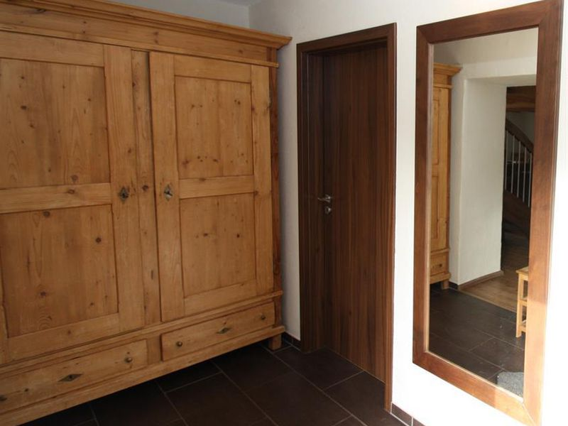 18291162-Ferienhaus-10-Plütscheid-800x600-43