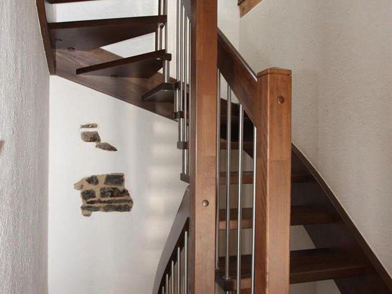 18291162-Ferienhaus-10-Plütscheid-800x600-37