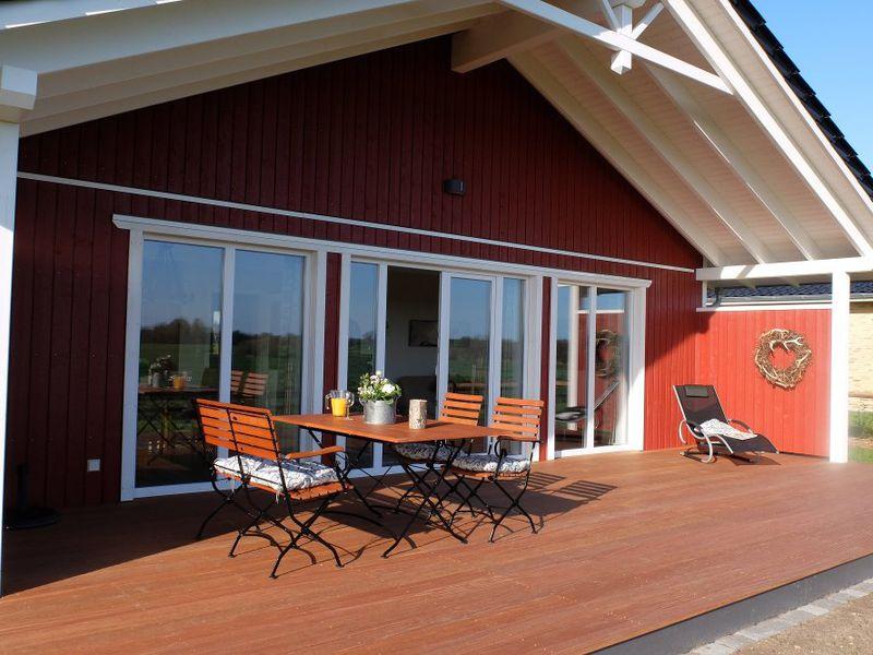22030825-Ferienhaus-6-Pommerby (Geltinger Bucht)-800x600-0