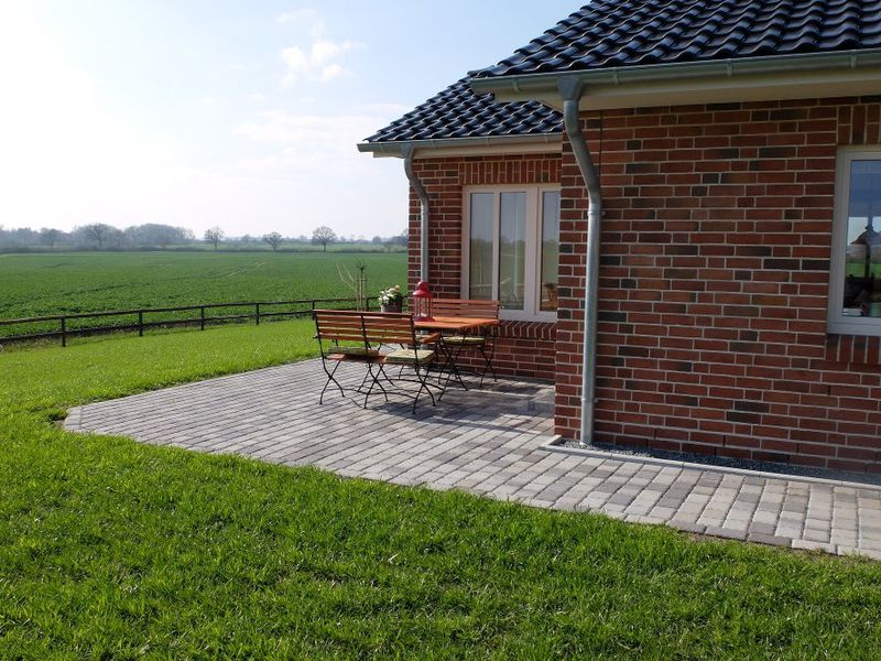 22030823-Ferienhaus-7-Pommerby (Geltinger Bucht)-800x600-9