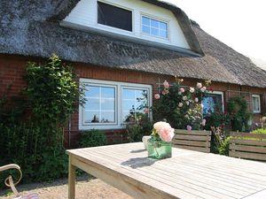 Ferienhaus für 4 Personen (100 m²) ab 82 € in Poppenbüll