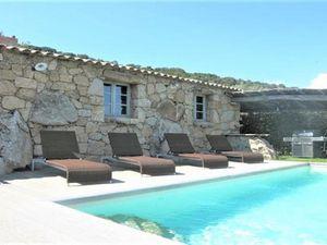 Ferienhaus für 6 Personen (90 m²) ab 271 € in Porto Vecchio