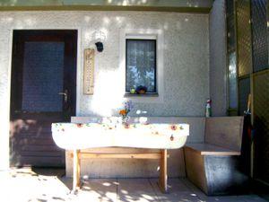 Ferienhaus für 2 Personen (30 m²) ab 45 € in Potsdam