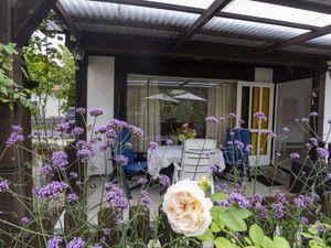Ferienhaus für 3 Personen ab 120 € in Potsdam