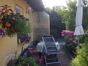 19798071-Ferienhaus-3-Potsdam-300x225-1