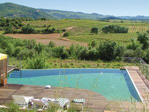 Ferienhaus für 8 Personen (179 m²) ab 134 € in Prades-sur-Vernazobre