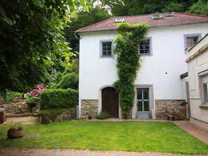 Ferienhaus für 4 Personen (60 m²) ab 89 € in Prag