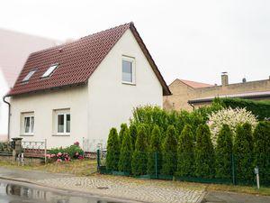 Ferienhaus für 4 Personen (76 m²) ab 82 € in Prenzlau
