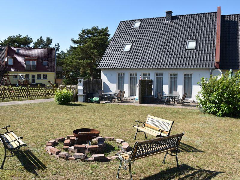19248977-Ferienhaus-5-Pruchten-800x600-10