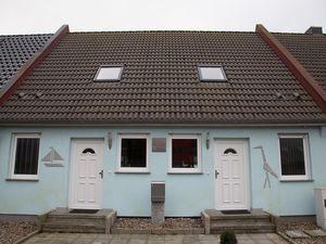 19320047-Ferienhaus-6-Pruchten-300x225-8