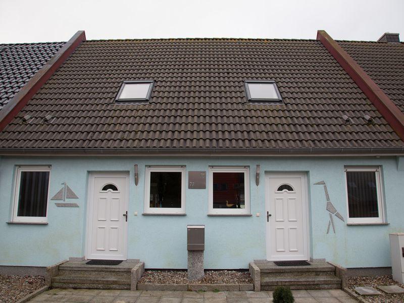 19320047-Ferienhaus-6-Pruchten-800x600-8
