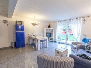 19320047-Ferienhaus-6-Pruchten-300x225-2