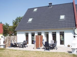 Ferienhaus für 5 Personen (75 m²) ab 86 € in Pruchten
