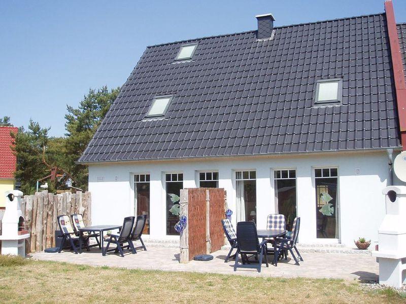 19248977-Ferienhaus-5-Pruchten-800x600-0