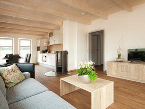 Ferienhaus für 5 Personen (73 m²) ab 78 € in Prüm