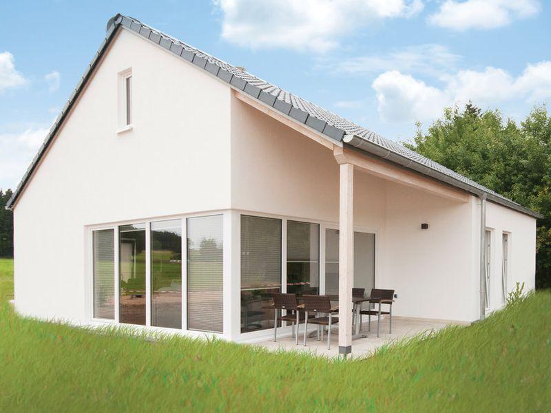 19327623-Ferienhaus-5-Prüm-800x600-2