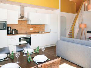 Ferienhaus für 6 Personen (93 m²) ab 87 € in Prüm